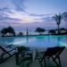 沖縄のペットと泊まれる温泉ホテル ビーチタワー沖縄
